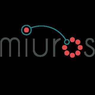 Miuros Assist